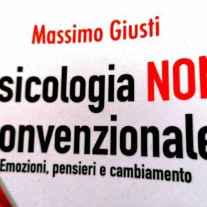 psicologia non convenzionale